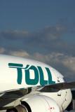 TOLL BOEING 737 400F BNE RF 5K5A9946.jpg