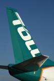 TOLL BOEING 737 400F BNE RF 5K5A9947.jpg