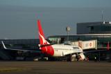 QANTAS BOEING 737 800 BNE RF 5K5A0079.jpg