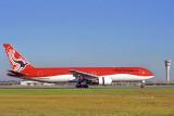 AUSTRALIAN BOEING 767 300 BNE RF 1667 5.jpg
