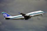AIR NEW ZEALAND BOEING 747 400 SYD RF 1003 20.jpg