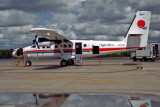 FLIGHT WEST DHT BNE RF 1008 17.jpg