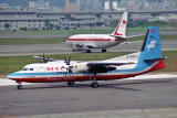 FORMOSA AIRLINES FOKKER 50 TSA RF 1011 24.jpg