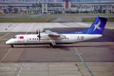 GREAT CHINA DASH 8 100 TSA RF 1011 23.jpg