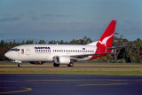 QANTAS BOEING 737 300 HBA RF 1001 23.jpg