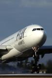 FIJI AIRWAYS AIRBUS A330 200 NAN RF 5K5A0151.jpg