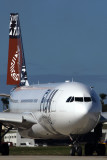 FIJI AIRWAYS AIRBUS A330 200 NAN RF 5K5A0240.jpg