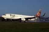 FIJI AIRWAYS BOEING 737 800 NAN RF 5K5A0116.jpg
