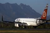 FIJI AIRWAYS BOEING 737 800 NAN RF 5K5A0124.jpg