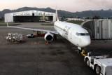 FUJI AIRWAYS BOEING 737 800 NAN RF IMG_1617.jpg
