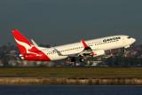 QANTAS BOEING 737 800 SYD RF 5K5A0275.jpg