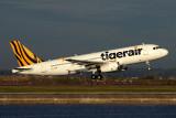 TIGERAIR AIRBUS A320 SYD RF 5K5A0284.jpg