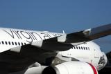 VIRGIN AUSTRALIA AIRBUS A330 200 NAN RF 5K5A0052.jpg
