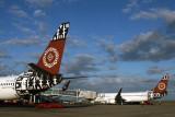 FIJI AIRWAY BOEING 737 800s NAN RF IMG_1556.jpg