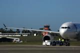 FIJI AIRWAYS AIRBUS A330 200 NAN RF 5K5A0008.jpg