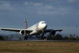 FIJI AIRWAYS AIRBUS A330 200 NAN RF 5K5A0150.jpg