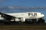 FIJI AIRWAYS AIRBUS A330 200 NAN RF 5K5A0166.jpg