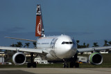 FIJI AIRWAYS AIRBUS A330 200 NAN RF 5K5A0238.jpg