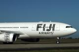 FIJI AIRWAYS AIRBUS A330 200 NAN RF IMG_1460.jpg