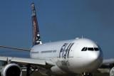 FIJI AIRWAYS AIRBUS A330 300 NAN RF 5K5A0246.jpg