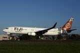 FIJI AIRWAYS BOEING 737 800 NAN RF 5K5A0092.jpg