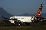 FIJI AIRWAYS BOEING 737 800 NAN RF 5K5A0098.jpg
