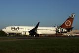 FIJI AIRWAYS BOEING 737 800 NAN RF 5K5A0120.jpg