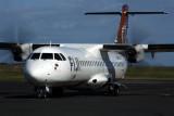 FIJI LINK ATR72 NAN RF 5K5A0196.jpg