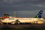 SOLOMONS AIRBUS A320 NAN RF 5K5A0138.jpg