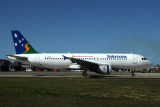 SOLOMONS AIRBUS A320 NAN RF IMG_1599.jpg