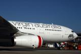 VIRGIN AUSTRALIA AIRBUS A330 200 NAN RF 5K5A0057.jpg