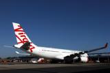 VIRGIN AUSTRALIA AIRBUS A330 200 NAN RF IMG_1524.jpg