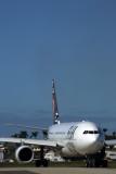 FIJI AIRWAYS AIRBUS A330 200 NAN RF 5K5A0239.jpg