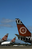 FIJI AIRWAYS AIRCRAFT NAN RF IMG_1575.jpg