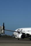 FIJI AIRWAYS BOEING 737 800 NAN RF 5K5A0020.jpg