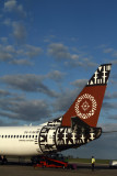 FIJI AIRWAYS BOEING 737 800 NAN RF IMG_1558.jpg