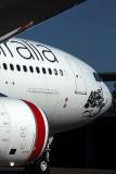 VIRGIN AUSTRALIA AIRBUS A330 200 NAN RF 5K5A0037.jpg