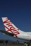 VIRGIN AUSTRALIA AIRBUS A330 200 NAN RF 5K5A0039.jpg