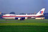 UNITED BOEING 747 200 SIN RF 1024 25.jpg