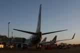 AIRCRAFT NAN RF IMG_1547.jpg