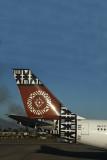 FIJI AIRWAYS AIRBUS A330 200 NAN RF IMG_1614.jpg