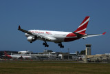 AIR MAURITIUS AIRBUS A330 200 MRU RF 5K5A1144.jpg