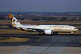ETIHAD CARGO BOEING 777F JNB RF 5K5A0959.jpg