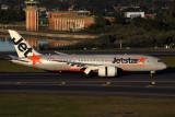 JETSTAR BOEING 787 8 SYD RF 5K5A1236.jpg