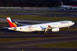 PHILIPPINES AIRBUS A330 300 SYD RF 5K5A1194.jpg