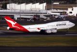QANTAS BOEING 747 400 SYD RF 5K5A1665.jpg