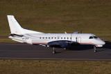 REX SAAB 340 SYD RF 5K5A1266.jpg