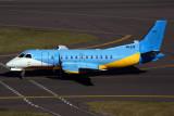 REX SAAB 340 SYD RF 5K5A1341.jpg