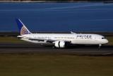 UNITED BOEING 787 9 SYD RF 5K5A1308.jpg