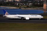 UNITED BOEING 787 9 SYD RF 5K5A1310.jpg